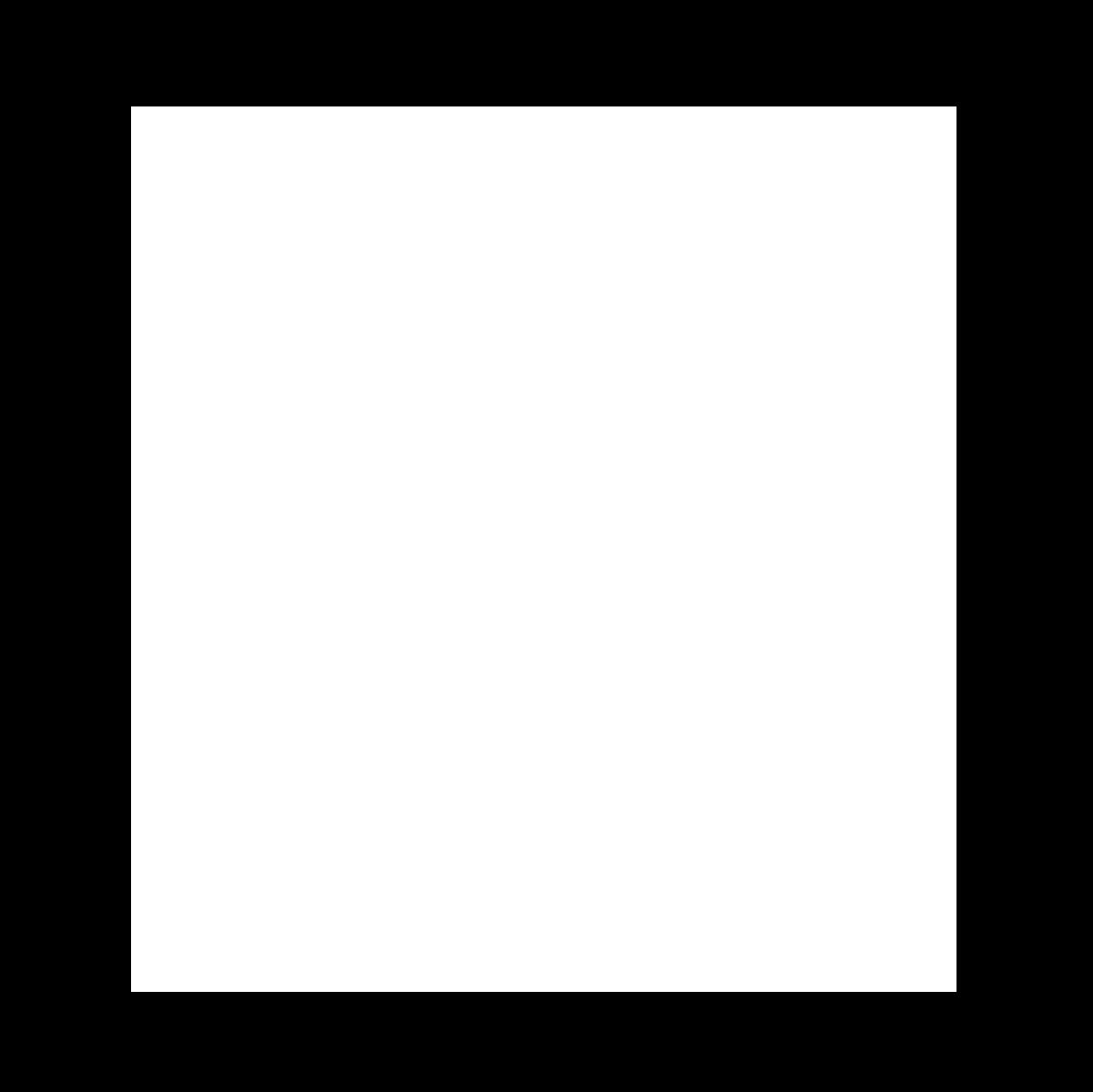 Wiechart Investment Properties